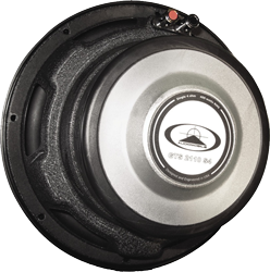 "Audiomobile GTS 12"" Subwoofer"