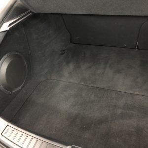 2012-2020 Tesla Model S Custom Speaker Adapters