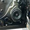 Silverado Sierra Speaker Adapters